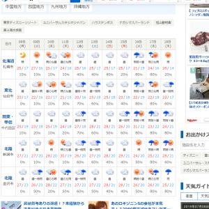 北海道 ツーリング 準備4