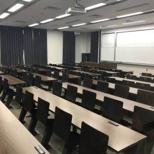 コロナの影響で大学の講義がオンライン化したら授業料はどうなる?
