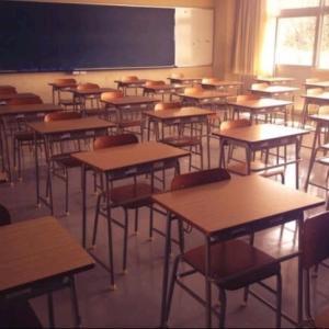 分散登校は不登校児童には通いやすい?休校明け気をつけるべき注意点とは