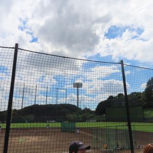 【イースタン】巨人 vs 横浜