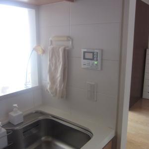 【キッチン&お風呂】最近の給湯器のリモコンはこんなこともできる衝撃