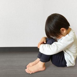 子どもを虐待しそうになったら、見直すこと3つ