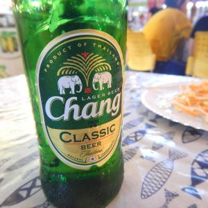 【検証】タイの禁酒日やアルコールの販売許可時間外ってガチで飲めないの?