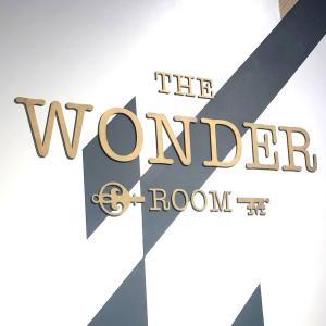 タイの流行を牽引するThe Wonder Room① パーティー編