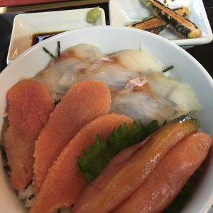 アウェイ遠征で北海道へ来るサポへこっそり教える美味しいお店
