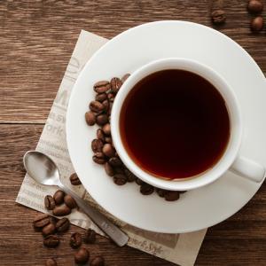 【コーヒー】コーヒー豆を買うということ