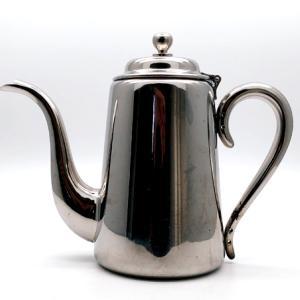 【コーヒー】ユキワのコーヒーポットの特徴