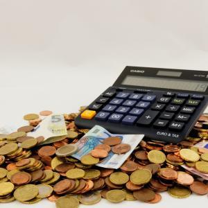 老後2000万?|本当は幾ら必要か?老後の必要経費をまず自分で計算してみよう