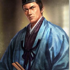 歴史人物語り#98 NHK大河ドラマ「麒麟がくる」の明智光秀の出身地はどこが正解だと思いますか?そんなことを考えながら出身地説の場所を巡るのも楽しそう