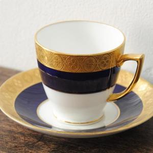 デミタスコーヒーで珠玉の一杯を味わおう