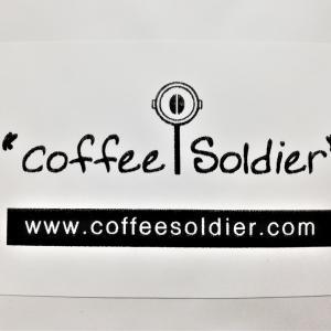 鹿児島の実力派コーヒースタンドに通販あり! ~コーヒーソルジャー (Coffee Soldier)のお試しセットのレビュー~