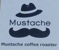 千葉市のスペシャルティコーヒー専門店「マスタッシュコーヒー(MUSTACHE COFFEE)」のお試しセットを飲んだ感想