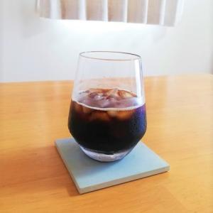 アイスコーヒーを淹れる3つの方法