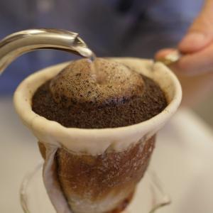 ドリップコーヒーのおすすめフィルター