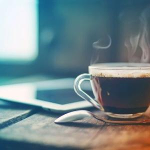 コーヒーが趣味と言うには何を準備したらよいのか