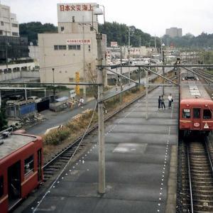 【千葉】京成線今昔