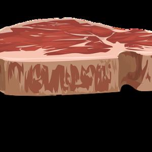 オーガニックから肉食について考える
