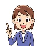 千葉県市川市で浮気調査が依頼できるおすすめ探偵事務所ランキング!本当に口コミや評判のいい探偵がわかる