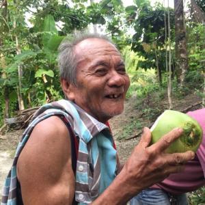 37. フィリピン医療の真実