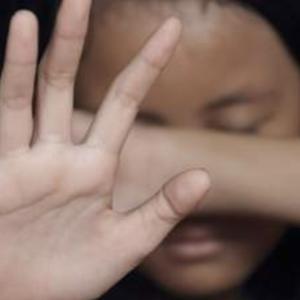 フィリピンで多発する日本人犯罪:被害者となる現地フィリピン人達