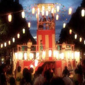 フィリピンセブ島 日本人社会の光と闇