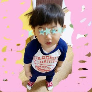 1歳5ヶ月★子どものスマホで心配なこと