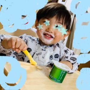 1歳7ヶ月★手洗い習慣の練習をする