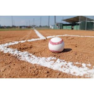 第101回 全国高等学校野球選手権 神奈川大会開幕