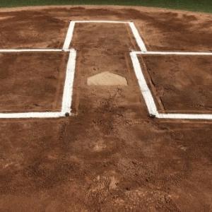 女子プロ野球を知ろう