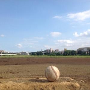 高校野球岩手大会 大船渡-盛岡四 感想