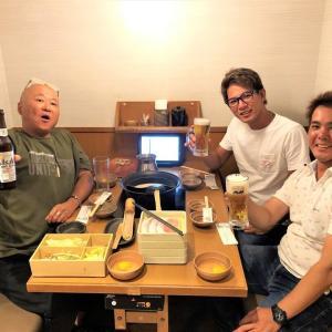 再び。。。 2019沖縄遠征Part4 香港フィッシング