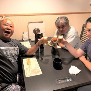 全員集合!フグを食らう 2019沖縄遠征Part4 香港フィッシング