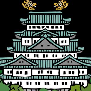 3/15【金鯱賞2020】直江の予想・予想印