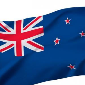 直江の【ニュージーランドトロフィー2020】予想・予想印