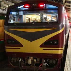 キハ48形『リゾートみのり号』6月末引退