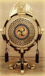 七千年祭と八千年祭の言霊