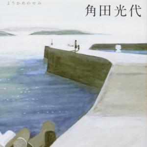 【感想】角田光代『八日目の蝉』-誘拐犯が実の親以上の愛で子育てすること-