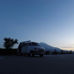 旅愁  〜ふと夏至の夕べ〜 。