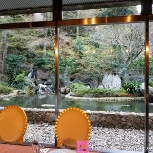 【結婚式場見学レポ】シェラトン都ホテル東京   大人花嫁におすすめ!和モダンなセンスあふれる会場