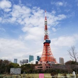 【見積書公開】80万円値下げ!ザ・プリンスパークタワー東京での結婚式費用と価格交渉の結果