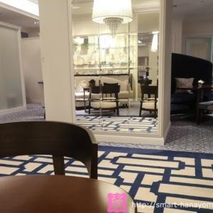 【見積書公開】 50万円削減!ウェスティンホテル東京での結婚式費用と価格交渉ポイント