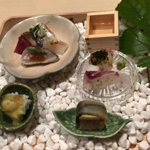 美味しい食事を満喫した夜 2020年8月広島旅行⑦