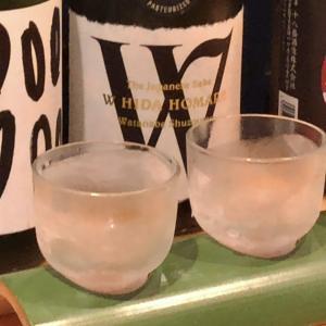 美味しいお酒と料理を楽しむ夜 2020年11月九州旅行⑨