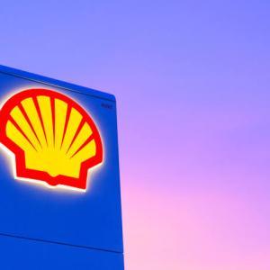 【石油】時価総額100兆円のオイルメジャーはオワコンなのか?