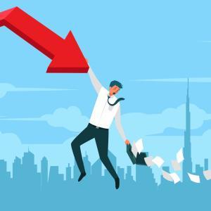 【脱バフェット太郎流】高配当株投資を辞めた3つの理由