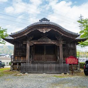 土佐神社御旅所(高知市一宮中町)
