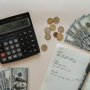 不動産投資の確定申告は、税理士に頼まなくても、freeeを使って自分でできる!