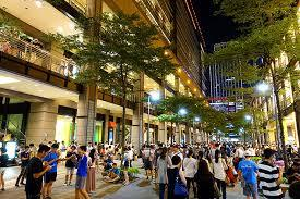 若ものの台湾No.1の夜遊び天国(5)
