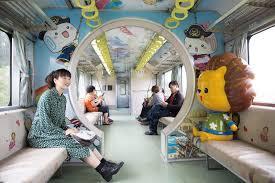 城壁の街 新竹と日本統治時代を訪ねて(1)