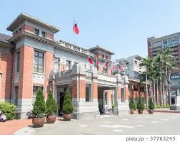 城壁の街 新竹と日本統治時代を訪ねて(12)
